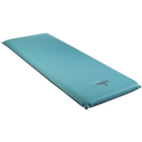Nomad Allround XW 10.0 Self-Inflating Mat dark denim/light petrol